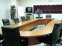 本社・マーケティング戦略室